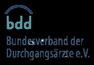 Bundesverband der Durchgangsärzte e.V.